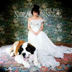 Norah Jones - The Fall - MP3 Download