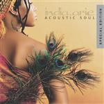 India.Arie - Acoustic Soul - Special Edition - MP3 Download