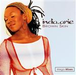 India.Arie - Brown Skin (Dance Remix) - MP3 Download