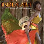 India.Arie - Testimony: Vol 1 Life & Relationship - MP3 Download