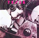 Tesla - The Great Radio Controversy - MP3 Download