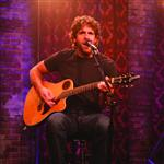 Billy Currington - Unplugged at Studio 330 - MP3 Download