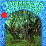 Creedence Clearwater Revival - 40th Anniversary Edition - MP3 Download