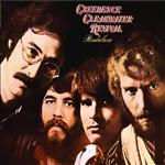 Creedence Clearwater Revival - Pendulum - 40th Anniversary Edition - MP3 Download