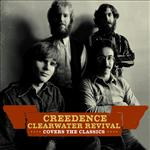 Creedence Clearwater Revival - Creedence Covers The Classics - MP3 Download