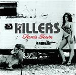 The Killers - Sam's Town - MP3 Download
