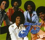 Jackson 5 - Joyful Jukebox Music / Boogie - MP3 Download