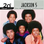 Jackson 5 - 20th Century Masters: The Millennium Collection: Best Of The Jackson 5 - Domestic Version - MP3 Download