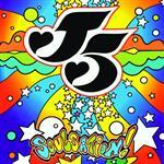 Jackson 5 - Soulsation! - MP3 Download