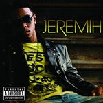 Jeremih - Jeremih (Explicit) - MP3 Download