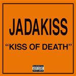 Jadakiss - Kiss Of Death - MP3 Download