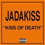 Jadakiss - Kiss Of Death - MP3 Download