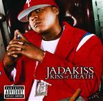 Jadakiss - Kiss Of Death - Explicit Version - MP3 Download