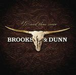 Brooks & Dunn - #1s ... and then some - MP3 Download