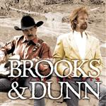 Brooks & Dunn - If You See Her - MP3 Download