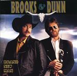 Brooks & Dunn - Brand New Man - MP3 Download
