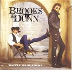 Brooks & Dunn - Waitin' On Sundown - MP3 Download
