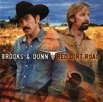 Brooks & Dunn - Red Dirt Road - MP3 Download