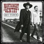 Montgomery Gentry - My Town - MP3 Download