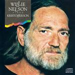 Willie Nelson - Willie Nelson Sings Kristofferson - MP3 Download