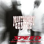 Montgomery Gentry - Speed - MP3 Download