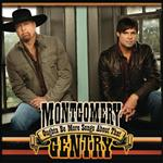 Montgomery Gentry - Oughta Be More Songs About That - MP3 Download