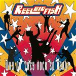 Reel Big Fish - Why Do They Rock So Hard - MP3 Download