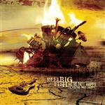 Reel Big Fish - We're Not Happy 'til You're Not Happy (Edited) - MP3 Download
