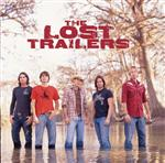 The Lost Trailers - The Lost Trailers - MP3 Download