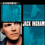 Jack Ingram - Electric - MP3 Download