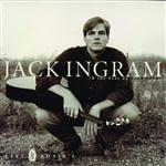 Jack Ingram - Live At Adair's - MP3 Download