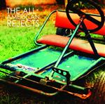 The All-American Rejects - The All-American Rejects - MP3 Download