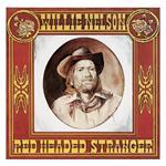Willie Nelson - Red Headed Stranger - MP3 Download