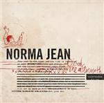 Norma Jean - O God, The Aftermath - MP3 Download
