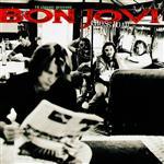 Bon Jovi - Cross Road - MP3 Download