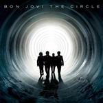 Bon Jovi - The Circle - MP3 Download