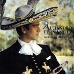 Alejandro Fernandez - Que Seas Muy Feliz - MP3 Download