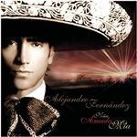 Alejandro Fernandez - Niña Amada Mia - MP3 Download