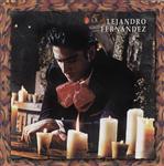 Alejandro Fernandez - Muy Dentro De Mi Corazon - MP3 Download