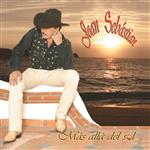 Joan Sebastian - Mas Alla Del Sol - MP3 Download