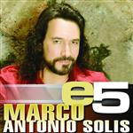 Marco Antonio Solís - e5 - MP3 Download