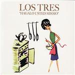 Los Tres - Hagalo Usted Mismo - MP3 Download