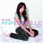 Ana Isabelle - Se Acabo - MP3 Download