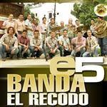 Banda El Recodo - e5 - MP3 Download