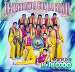 Banda El Recodo - De Parranda Con La Banda - MP3 Download