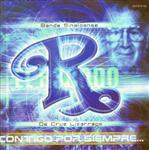 Banda El Recodo - Contigo Por Siempre - MP3 Download