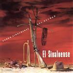 Banda Sinaloense El Recodo De Cruz Lizarraga - El Sinaloense - MP3 Download