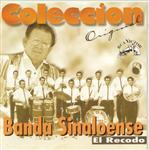 Banda Sinaloense El Recodo De Cruz Lizarraga - Coleccion Original - MP3 Download