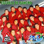 Banda Sinaloense MS de Sergio Lizarraga - Escuela De Rancho - MP3 Download