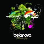 Belanova - Fantasía Pop - MP3 Download